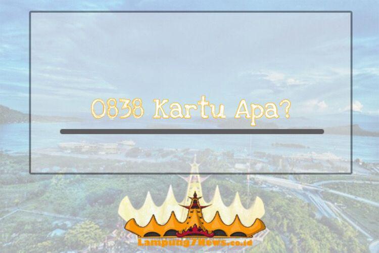 0838 Kartu Apa